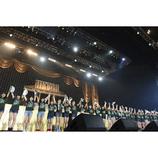 """HKT48、指原莉乃が""""水着ライブ""""披露した全国ツアーファイナル公演が映像作品化"""