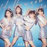 "AKB48、乃木坂46、GALETTe…アイドル界でなぜ""セカンドキャリア組""が増えている?"