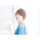 """""""癒しの歌声""""丸本莉子、2nd配信シングル『やさしいうた』に見る歌い手としての原動力と求心力"""