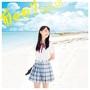 "SKE48は""外向き""の象徴=松井玲奈の卒業をどう乗り越えるか 『TIF』好演で見せた新境地を読む"