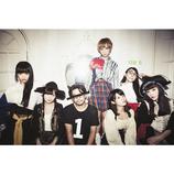 BiSHの新曲「ALL YOU NEED IS LOVE」MVは、メンバーが半生語る10分間ドキュメンタリーに