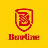 タワレコ主催イベント『Bowline』、大阪公演のタイムテーブルを発表 渋谷店でイベント開催も
