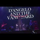 ディアンジェロ&ザ・ヴァンガード来日公演の意義とは? サマーソニック&単独公演を宇野維正が考察