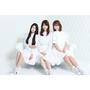AKB48派生ユニット、フレンチ・キス解散&ラスト作発表 柏木由紀「たくさんの夢を叶えてくれました」