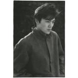 尾崎豊、生誕50周年記念アナログボックスセット発売決定 『誕生』『放熱への証』は初のアナログ化