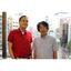 """高橋健太郎 × 片寄明人、""""スタジオの音""""を語り合う 片寄「スタジオは幻想が生まれる場所」"""