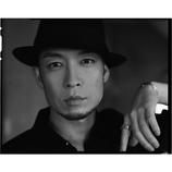 清木場俊介、アルバム&映像作品の詳細発表 「今までで一番リラックスして作ることができた」