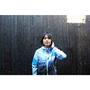 中村一義、バンドライブツアー特設サイトオープン ツアーでは新曲初披露&重大発表も