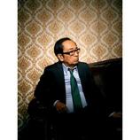 大野雄二、新TVシリーズ『ルパン三世』サントラ発売決定 過去作ハイレゾ配信&コンサートの開催も