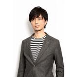 『Music Factory Tokyo』が音楽ワークショップを開催 板垣祐介、生田真心、多田慎也が講師として登壇へ