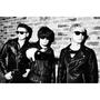 THE PREDATORS、新アルバムより2曲を「d ヒッツ」にて独占先行配信決定