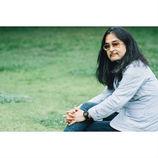 シンプリー・レッドのギタリスト鈴木賢司が語る、在英27年のキャリアと音楽シーンの変化