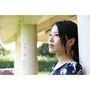 元SKE48・桑原みずきが「幻の再会」を企画 卒業メンバーたちとファンは再び出会えるのか?