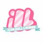 『iCON DOLL LOUNGE』タイムテーブル発表 TPD飯田桜子&小林晏夕がゲストモデルに