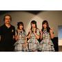 SKE48、ドキュメンタリー映画イベントでサプライズ 大場美奈「未来を担う新しいメンバーに注目」