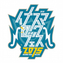 T.M.Revolution主催『イナズマロックフェス 2015』、AKB48&NMB48出演者メンバー発表