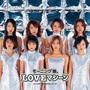 16年目の「LOVEマシーン」別バージョン・カバー図鑑――モー娘。の代表曲はどう歌われてきた?