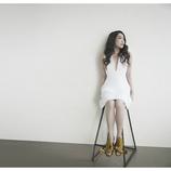 JUJU、新曲「WITH YOU」MV公開 ゲストボーカルにSky's The Limitの山本卓司を迎える