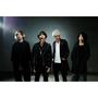 ONE OK ROCK、北米盤『35xxxv』より「Cry Out」のMV公開 北米盤には未発表2曲収録も