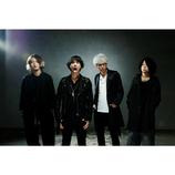 ONE OK ROCK、最新アルバム『35xxxv』と配信限定曲を初のハイレゾ音源化