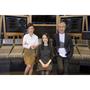 松田聖子の新曲が、ハリウッド映画『PAN ~ネバーランド、夢のはじまり』の主題歌に決定