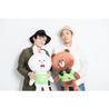 SKY-HI×猪又孝、LINE MUSICとプレイリストの重要性を語る「ユーザーは