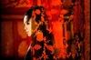 """菊地成孔が読み解く、カンヌ監督賞受賞作『黒衣の刺客』の""""アンチポップ""""な魅力"""