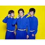 フレデリック、新アルバム全曲ダイジェスト映像公開へ 『MUSIC JAPAN』出演も決定
