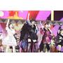 AKB48『真夏の単独コンサート』映像作品リリース決定 川栄李奈・倉持明日香の卒業セレモニーも収録