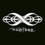 """nowisee、""""アプリアルバム""""で作品を順次発表 オリジナルノベルの最新話公開も"""
