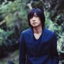 イベント『InterFM897』で小林武史が一夜限りのオリジナル楽曲披露 追加出演者に桐嶋ノドカも