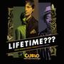 CURIO、三部作の第一弾『LIFETIME???』リリース発表 ワンマンライブでは全シングル曲演奏も