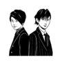KinKi Kids堂本剛と水樹奈々が同級生トーク 「『勉強教えてあげてもらっていい?』とお願いされた」