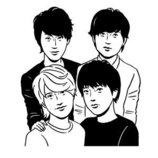 NEWS 手越祐也と加藤シゲアキ、『Mステ』初出演時を振り返る「あの頃はまだ黒い毛が…‥」
