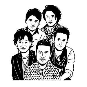 TOKIO、KinKi Kidsら総勢51名がLOVEソングメドレー披露 はたしてどんな楽曲が選ばれる? |Real Sound|リアルサウンド