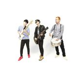 天才バンド、メジャーデビュー新ビジュアル発表 2ndアルバムにはスタジオジャムセッション収録