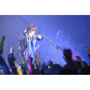 TETSUYA、シングル2作を主宰レーベルから同時リリース L'Arc〜en〜Ciel「Time goes on」のカバーも