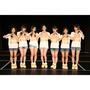 SKE48、グループ初のユニット結成&シングルリリース発表 松井珠理奈「しっかりしないといけない」