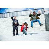 WANIMA、北海道3カ所を巡るツアー『Only Tip Tour』開催決定