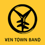 YEN TOWN BAND、新曲コーラスにSalyu、miwa、クリープハイプ・尾崎、back number・清水、ACIDMAN大木が参加