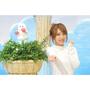 AKB48高橋みなみ、『NHKいじめを考えるキャンペーン』のキャンペーンソングを歌唱