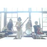 ゆゆん、1stアルバム『カーテンコール』リリース発表 バラエティ番組EDテーマへの起用も決定