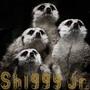 AKB48、きゃりー、Shiggy Jr.ーーJ-POP界に定着した「ハロウィンソング」の現状とは?