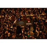 Sound Horizon、劇場版舞台挨拶でRevoが作品について語る 「世界をマクロで捉えてほしい」