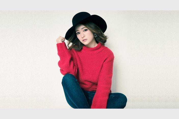 chayが新曲で挑んだ、昭和歌謡とJ-POPの接続「音楽の奥深さに触れて意識が変わりました」
