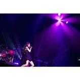 浜田麻里、新アルバム『Mission』リリース発表 ゲストミュージシャンにMr.Bigのビリー・シーン参加も