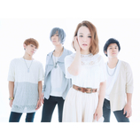 The Winking Owl、新シングルからボーカルLuiza初作曲「Here For You」MV公開