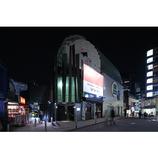 ライブハウス『WWW』2号店が2016年初秋オープン イベントで両店を繫ぎ同時使用も可能に?