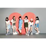 "Little Glee Monster、1stアルバムリリース決定 ""歌ってほしいカバー曲""募集企画も"