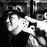 MURO、初のアニメ・特撮MIXCDリリース発表 「まだまだ知らない音楽探求の旅は続きます」